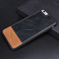 Wholesale Premium Genuine Leather Case for Iphone 6/6s