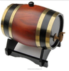 5L Wooden Beer Keg /wooden wine barrels