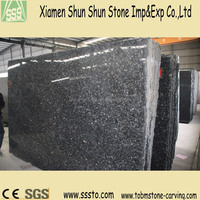 Good granite pavers for driveways granite slabs for sale