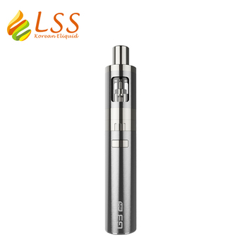 greensound vaporizer 900mAh Low Ristance Lss G3 Mini Vapor Kit best e cigarette
