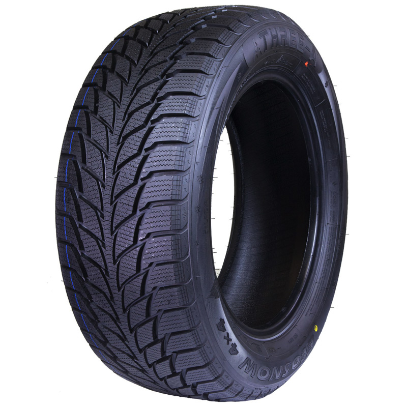 FAR ROAD Brand 205/65R15 car tire studded