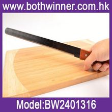 Ceramic knife with serrated edge h0t3k wide bread knife for sale