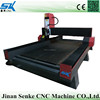 /product-detail/cnc-cutting-and-engraving-machine-for-wood-cnc-wood-lathe-stone-milling-glass-cnc-granite-router-60089534213.html