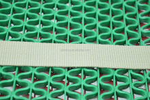 100 percent elastic webbing for sofa