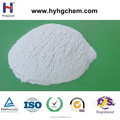 ISO 9001 certificate factory supply Powder form Oxidized polyethylene wax OPE wax for Steel antirust agent cas 9002-88-4