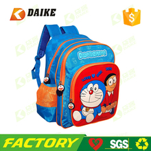 Factory direct school bag japan for Top quality professional