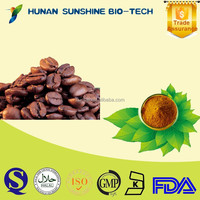 Health Food of Cocoa Beans for Sale / Powder Help Anti Aging