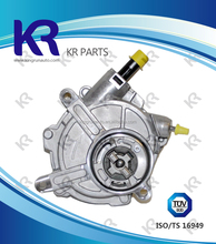 Brake Vacuum Pump 2722300265 for MERCEDESBENZ C230 C280 C350 M272 Coupe T-Model 2000-2008