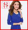 /product-detail/knitting-basic-sweater-wholesale-ladies-long-sleeve-bolero-60096150058.html