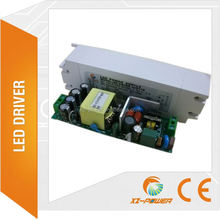 2014 Newest Panel Light constant current led driver