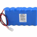 OEM 2S3P 16Ah lithium battery 18650 Battery Pack for ebike