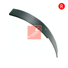 R: 4703771 IVECO 330 Truck Mudguard Bracket
