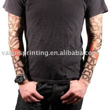 Hot sell Newest fake tattoo sleeves
