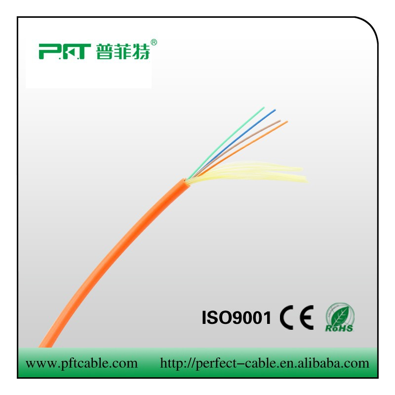 wholesale cable factory offer the high quality fiber optic cable