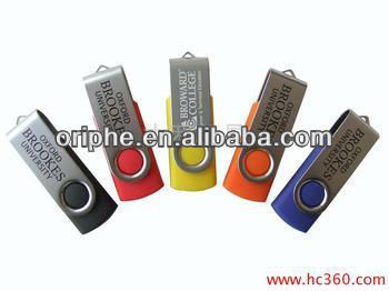 Password 4GB usb pen drive key