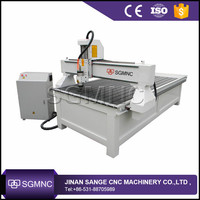 standard and hot sale Yako driver cnc wood router