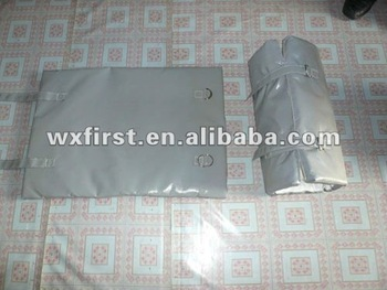 heat insulation cover