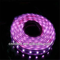 Best sellers captiva used led strip from china factory for 2013