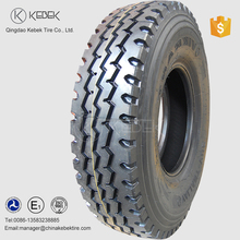 Super quality unique radial truck tires tyres 750x16
