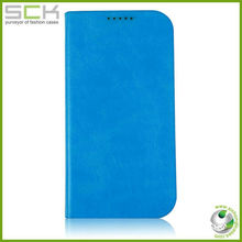Fashion Case Cover For Samsung Galaxy S 3 leather case