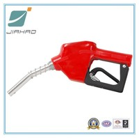 Factory supply OPW 11A Automatic Fuel Injector Nozzle
