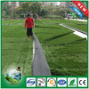 Putting Green Carpets Artificial Turf For