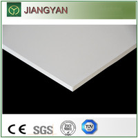 high density eps foam board types of advertising boards solid wood furniture wpc board