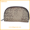 latest travel cosmetic bag neoprene cosmetic bag