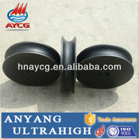 AYCG hot selling nylon plastic sprockets