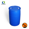Choline Chloride Liquid 70% Industrial Grade for Oil Drilling