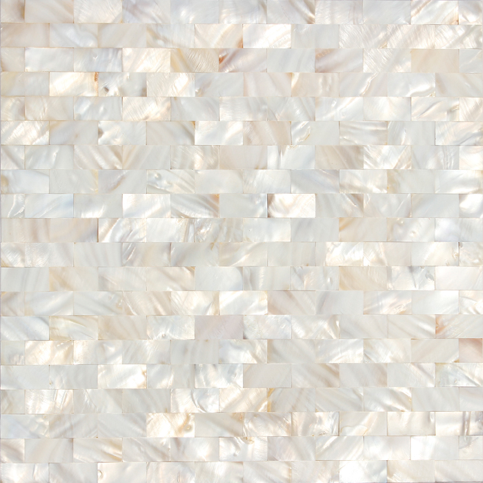 peel and stick foam tiles tile kayaks mother of pearl shell mosaic