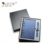 Office Stationery Gift Luxury Business Notebook Pen Set With Box