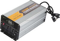MKM2000-242G-C professional 2000 watt power inverter ratings,2000w power inverter for shower,electrical inverters with charger