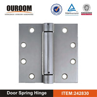 Professional Rich Experience Practical Double Sided Door Hinge