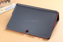 Tablet Case With Handle strap For Samsung Note Pro 12.2 P900