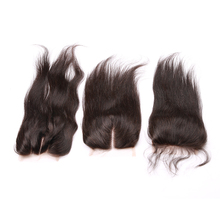 Hot toys full lace human hair wigs virgin brazilian hot selling products in china