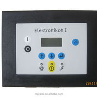 1900071271 PLC Controller For Air Compressor