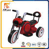kids pedal motorcycles,children motorbike kids electric motorcycle for sale----factory
