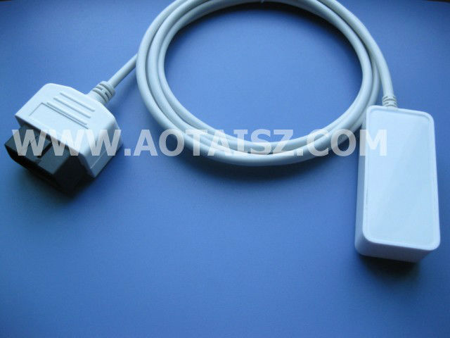 OBD Laptop Cable OBD2 laptop interface