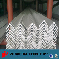 iron angle ! mild steel angle weight s235jr alloy steel rod