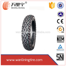2017 cheapest 2.75-18 tire for motorcycle DOT ,ECE,BIS certificates