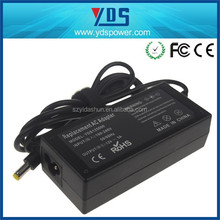 12v 5a lcd universal charger for LCD screen TV set with 12V 1A 2A 3A 4A 5A 6A 8A 10A desktop ac dc adaptor wholesale product