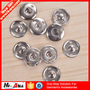 hi-ana button3 Our factories 20 years'experience Cheaper press snap button