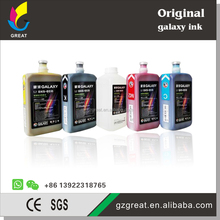 Eco Solvent Ink Original Galaxy DX5 Eco Ink