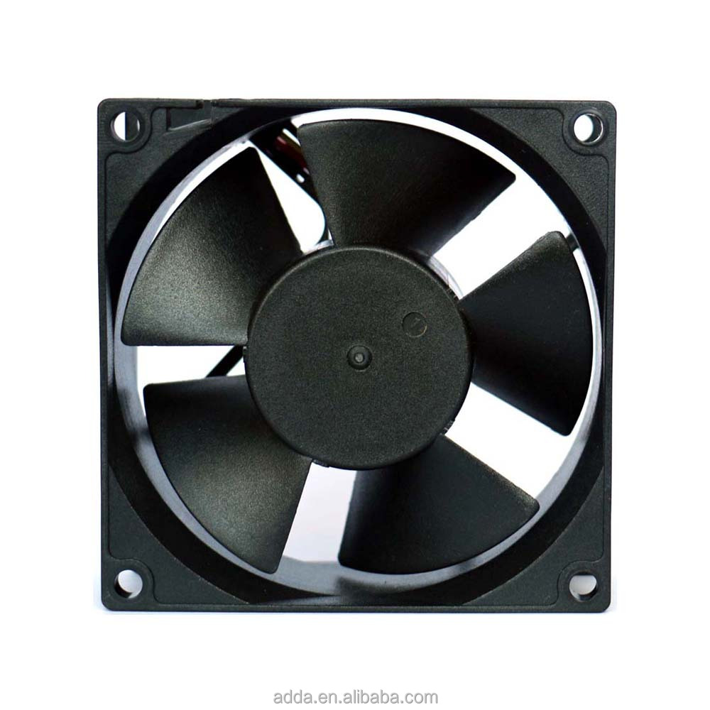 80x80x32mm <strong>12V</strong> dc ventilator electric fan <strong>motor</strong>