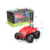 1/10 2.4GHz 2WD Electric RC Tractor Car RTR 2.4GHz RC truck