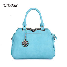 China Yiwu 20 years factory supply fashion PU leather bags in handbags