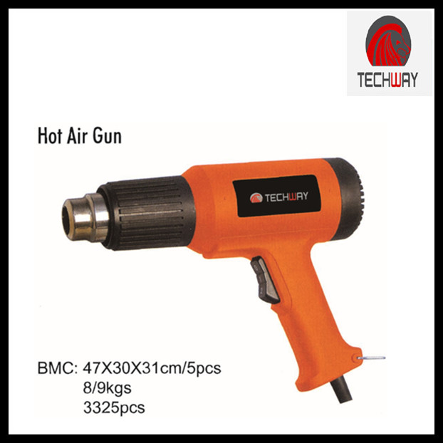 adjustable temperature soften welding cordless hot heat air gun