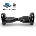 UL2272 approval Two Wheels Self Balance Mini electric skate board
