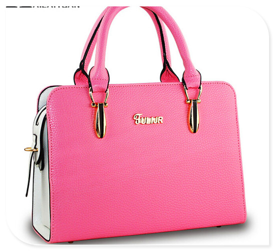 2014 spring and summer designer handbags for women